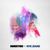 Innertier - Nye Jeans artwork