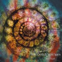 Soulwave - Steve Roach