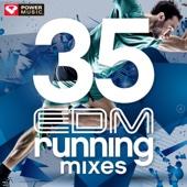 35 EDM Running Mixes
