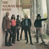 The Allman Brothers Band (Deluxe), The Allman Brothers Band