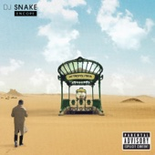 DJ Snake - Let Me Love You (fea...