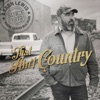 That Ain't Country - Single, Aaron Lewis