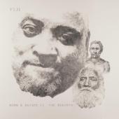 Fiji - Lonely Days (feat. J Boogs) artwork
