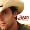 Trail In Life, Dean Brody