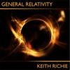 General Relativity - Single