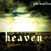 Marked by Heaven