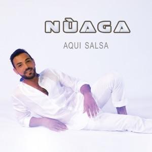Nuaga - Aqui Salsa
