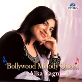 [Download] Aa Kahin Dur Chale (From
