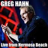 Greg Hahn - Live in Concert