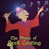 Spell Casting Original Soundtrack (Original Soundtrack)