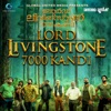 Lord Livingstone 7000 Kandi Original Motion Picture Soundtrack EP