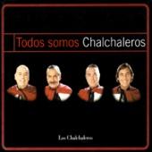 Todos Somos Chalchaleros