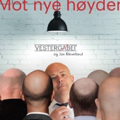 Mot Nye Høyder