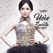 Download Ucie Sucita - Sms (Roy. B Radio Edit Mix)