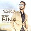 Tere Bina feat the PropheC Single
