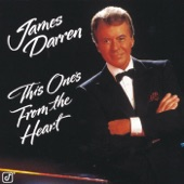 I've Got the World On a String - James Darren