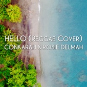 Hello (Reggae Cover)