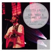 Hozsanna (Live)