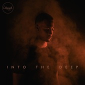 Into the Deep (Live)