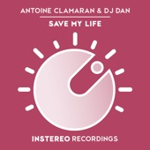 Save My Life - Single