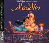Aladdin (Original Soundtrack)