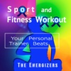 Your Personal Trainer Beats: Sport and Fitness Workout
