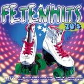 Fetenhits 70's - Best Of