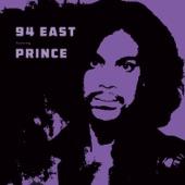 94 East (Bonus Track Version) [feat. Prince]