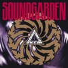 Badmotorfinger (25th Anniversary Remaster), Soundgarden