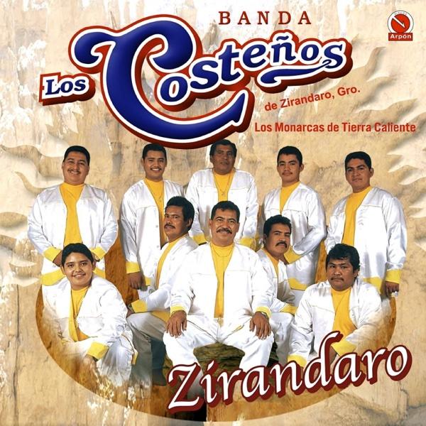 Zirándaro (Los Monarcas de Tierra Caliente) | Banda los Costeños de Zirándaro Guerrero