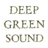 DEEP GREEN SOUND