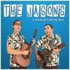 The Jasons: A Musical Comedy Duo - EP