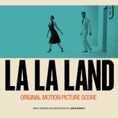 Justin Hurwitz - La La Land (Original Motion Picture Score) illustration