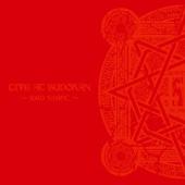 紅月 -アカツキ- (Live)/BABYMETALジャケット画像