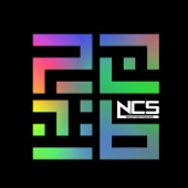 NCS: The Best of 2016 - Various Artists