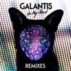 Galantis - In My Head  Matisse & Sadko Remix