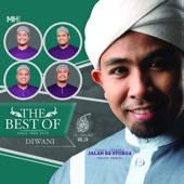 The Best of Diwani