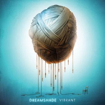 Vibrant – Dreamshade