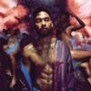 Simple Things (Remix) [feat. Chris Brown & Future] - Single, Miguel