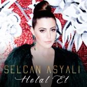 Selcan Asyalı - Seni Severdim artwork