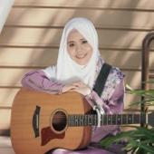 Satu - Najwa Latif