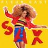 Sax - Single
