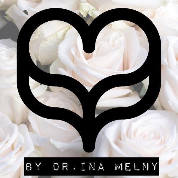 Rawismyreligion by Dr. Ina Melny