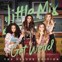Get Weird (Deluxe Edition)
