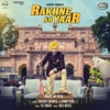 Rakhne Aa Yaar feat Ammy Virk Desi Routz Single