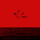 A$AP Ferg - New Level REMIX (feat. Future, A$AP Rocky & Lil Uzi Vert) artwork