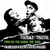 Turn on the Radio: The 1980s, Cheap Trick