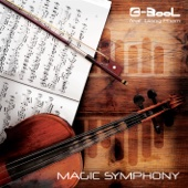 Magic Symphony (feat. Giang Pham)