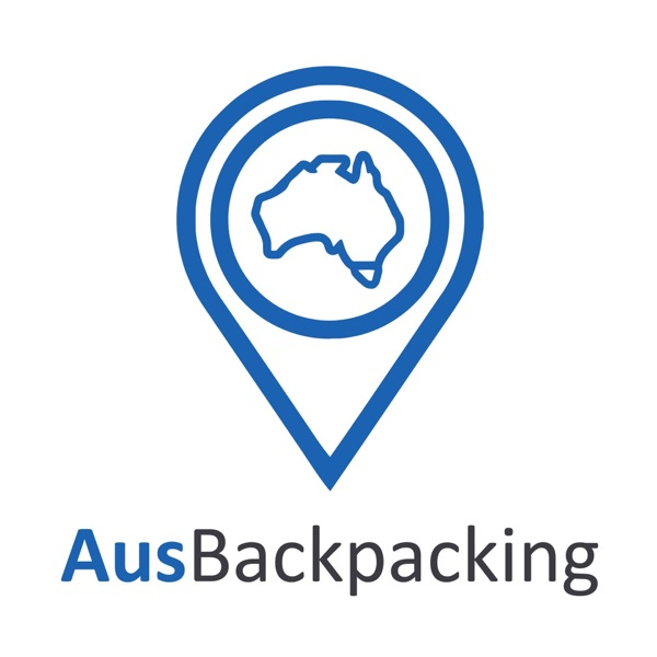 The AusBackpacking Podcast