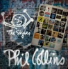 The Singles, Phil Collins